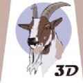 愤怒的山羊模拟器2020