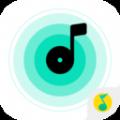 Q音探歌  v1.0.0
