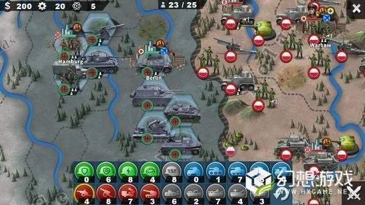 世界征服者4界限MOD图2