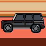 故宫开车  v1.0