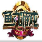 鱼丸游戏大厅