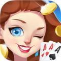 game2218棋牌