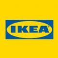 IKEA宜家家居  v1.0