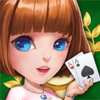 酷乐棋牌手机版2018
