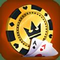 微星棋牌7.1版本