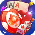 英皇国际棋牌app旧版