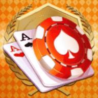 1171棋牌