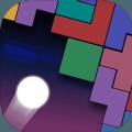 解压弹球  v1.0.1