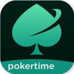 扑克时间官网版