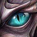 巨兽来了  v1.0.4