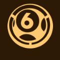 六台宝典开奖软件