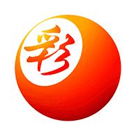 好彩客2016
