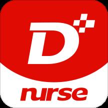 糖护士管理糖尿病