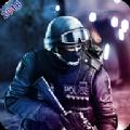 军警狙击  v1.0.1
