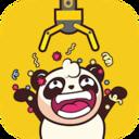 熊猫抓娃娃  v1.2