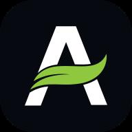 ASPMEX交易所