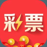 台湾福星彩168