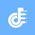 天骄音乐  v1.0