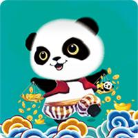 熊猫百货  v1.0.2