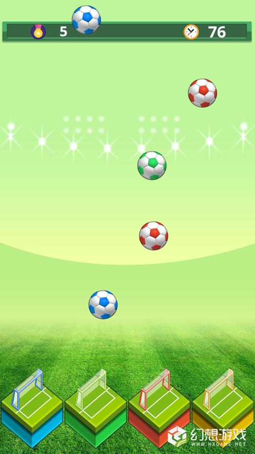 FC足球俱乐部图2