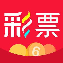 五福彩票821cc