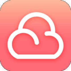 草莓天气  v1.0.5
