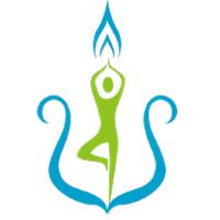 美智瑜伽  v1.0.0