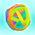 弹性皮筋  v1.2.1