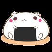 饭团萌  v1.0.0