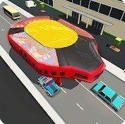 未来巴士  v0.2