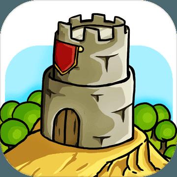 成长城堡  v1.13.5