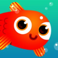 Fish & Trip  v1.7.7