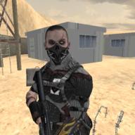 无限FPS射手