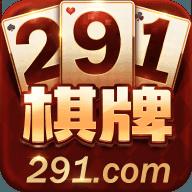 万人棋牌291