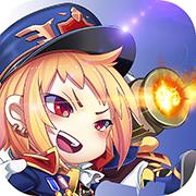 迷你战役  v1.2.4