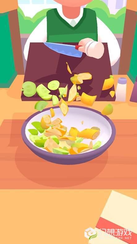 厨师小达人图3