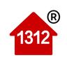 1312掼蛋世界