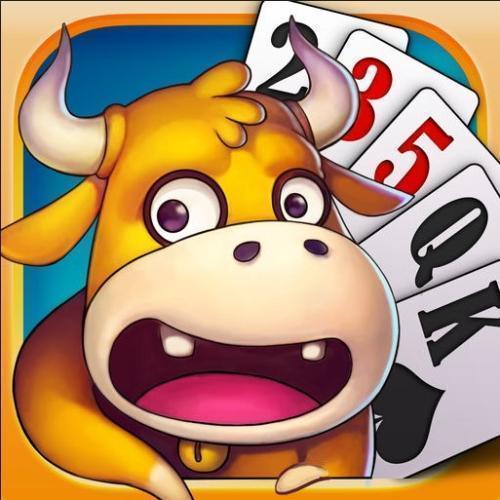 长江游戏疯狂牛牛