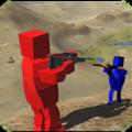 战地模拟器2正式版