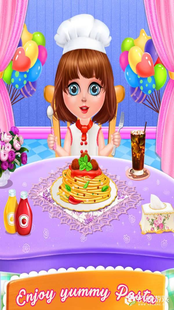 面食烹饪图3