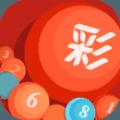 reu6hcom彩库宝典极速稳定版