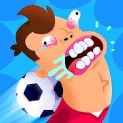 足球杀手  v1.0.2