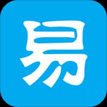 易商拓客  v1.0.6