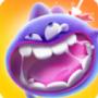 CrazyCell  v1.0.4