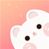 宠物音乐  v1.0.0