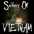 越南士兵  v0.3