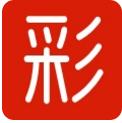 168彩票手机app太平