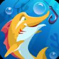 花式钓鱼  v1.0.1