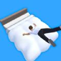 空翻入床  v1.1