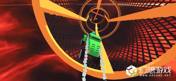 肾上腺素越野车模拟器3D图7